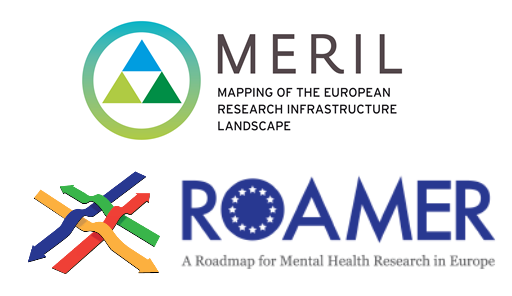 MERIL Case study: Mapping mental health facilities in Europe